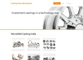 micromeltcastingindia.webnode.com