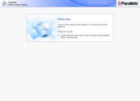 micromicon.com