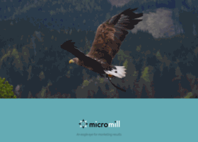 micromill.com.au