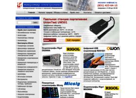 micromir.ucoz.ru