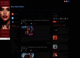 micromusicstation.blogspot.com