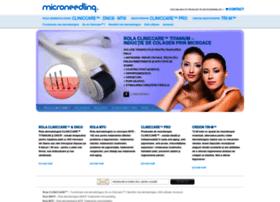 microneedling.ro