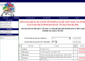 micronetnews.vn