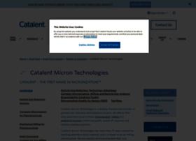 microntechnologies.com