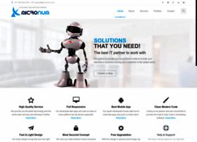 micronum.com