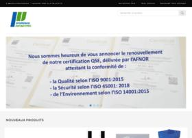 micronyl.com