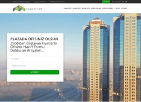 microoffice.com.tr