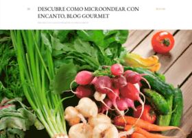 microondear-conencanto.blogspot.com