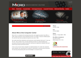microone.com