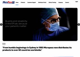 micropaceep.com