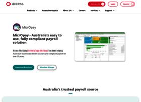 micropay.com.au