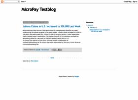 micropayblog.blogspot.co.il