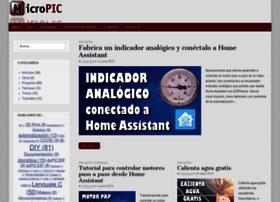 micropic.es