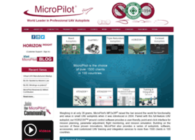 micropilot.com
