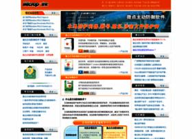 micropoint.com.cn