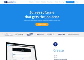 micropoll.surveyconsole.com