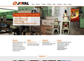 micropowdermill.com