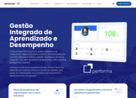 micropower.com.br