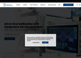microprecision.com