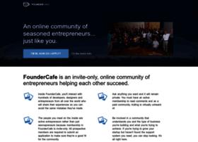 micropreneur.com