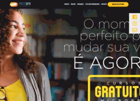 micropro.com.br
