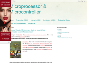 microprocessorguide.blogspot.in