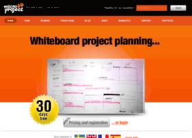 microproject.com