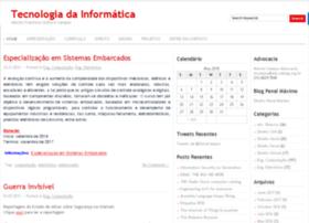 microprojeto.com.br
