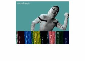 microrevolt.org