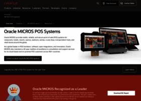 micros-retail.com