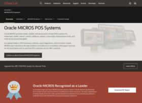 micros-retail.de