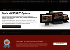micros.com