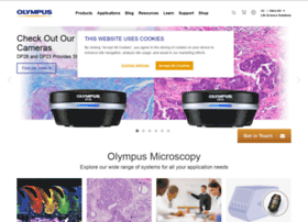 microscope.olympus.com