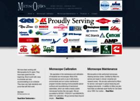 microscoptics.com