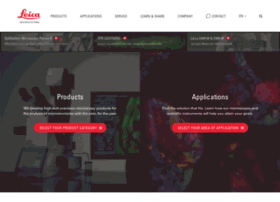 microscopy-imaging.com
