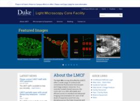 microscopy.duke.edu