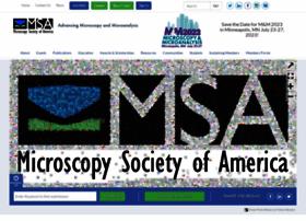 microscopy.org