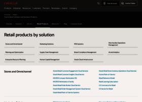 microsecommerce.com