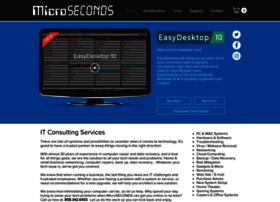 microseconds.com
