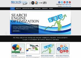 microshareintl.com