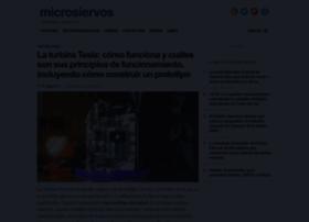 microsiervos.com