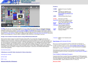 microsimtech.com