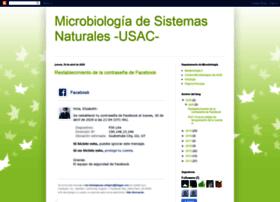 microsistemas-farmacia-usac.blogspot.com