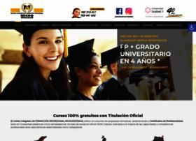 microsistemas.es