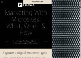 microsites.readz.com