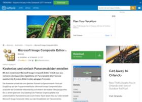 microsoft-image-composite-editor.softonic.de