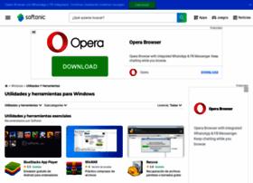 microsoft-net-framework.softonic.com