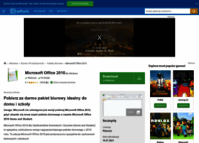 microsoft-office-2010-home.softonic.pl