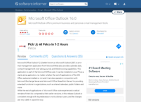 microsoft-office-outlook.software.informer.com