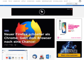 microsoft-office-powerpoint.loadblog.de